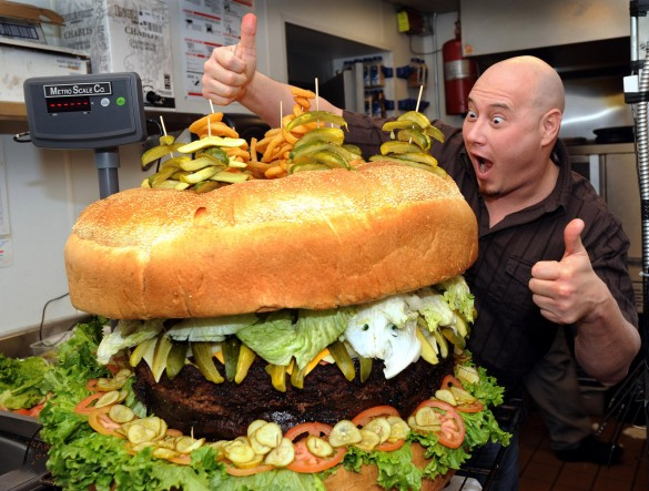 giant-hamburger-585x443